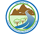 NEERANCHAL-logo