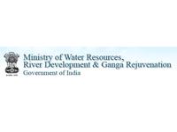 Ministry of Water Resources, River Development Ganga Rejuvenation