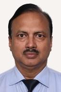 Dr. Sanjay Kr. Jain