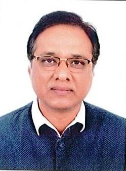 B. Chakraborty