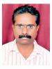 A. R. Senthil Kumar