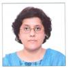 Anupma Sharma